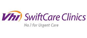 VHI Swiftcare