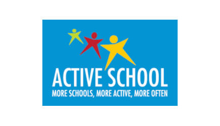 active-school-week