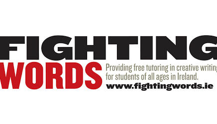 fighting-words