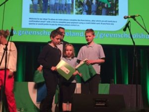 green-school-ballycoog-national-school