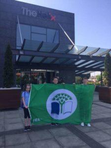 green-school-ballycoog-national-school