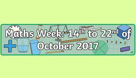 maths-week-2017-update