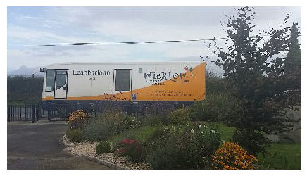 mobile-library-visits-2016-update