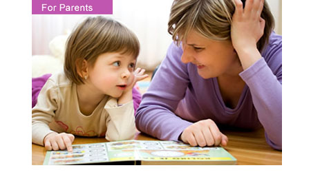 paired-reading-parent-and-child-update