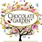 school-tour-2017-chocolate-garden-01