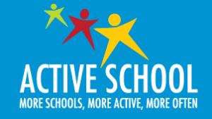 active-school-week