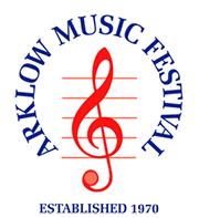 arklow-music-festival