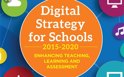 digital-strategy-for-schools-ict-grant-april-2019-post