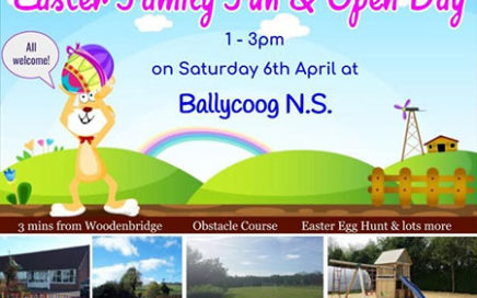 easter-family-fun-open-day-april-2019-post-apr