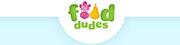 food-dudes-ireland