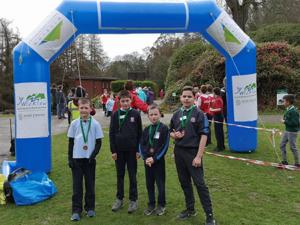wicklow-athletics-schools-invitational